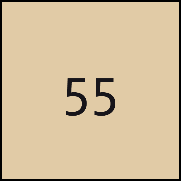 55 - light khaki