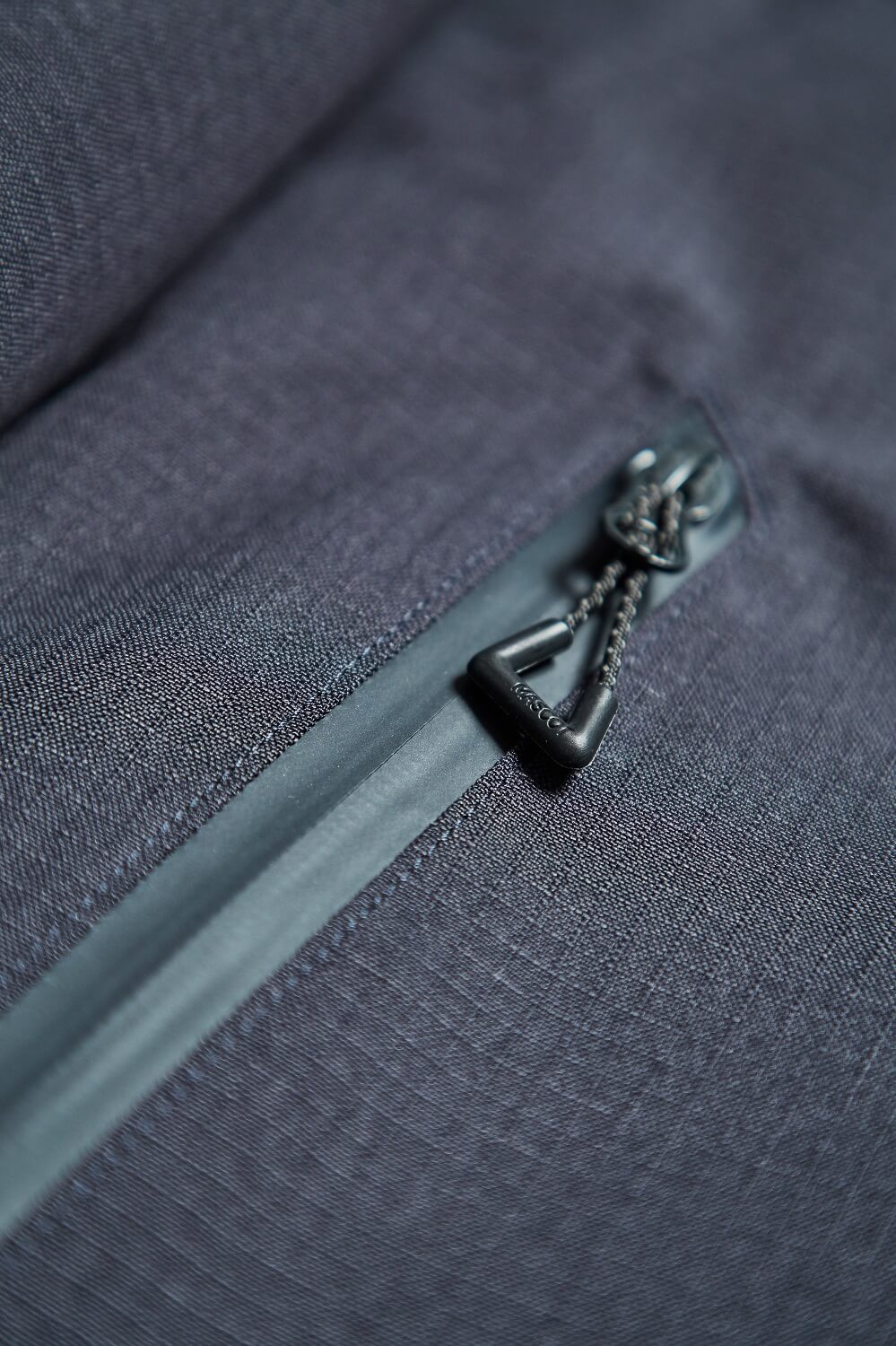 Navy - Detail - MASCOT® ACCELERATE